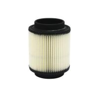 Air Filter - 1262218