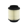Air Filter - 1262218 - Image 1 of 1