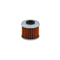 Oil Filter - 2521231