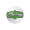 Pinnacle Conchos - Willow Green - Image 1 of 1