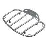 Pinnacle Trunk Rack - Chrome - Image 1 of 6