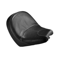 Reduced Reach Seat - Black