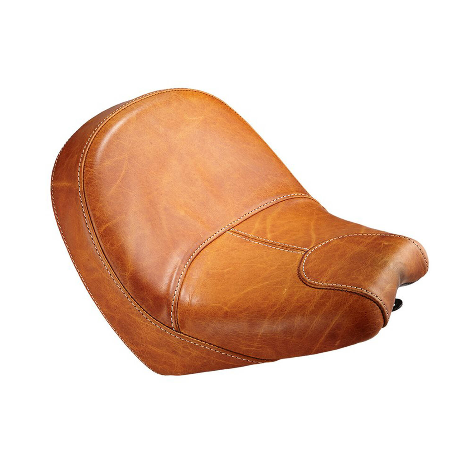 Reduced Reach Seat - Desert Tan