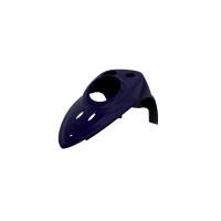 Cruiser Console - Blue Sapphire