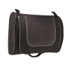 Trunk Rack Bag - Black - Image 1 of 3