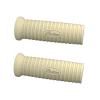 Handlebar Grips - Ivory - Image 1 of 1