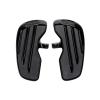 Rider Floorboards - Black - Image 2 of 5