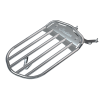 Pinnacle Solo Luggage Rack - Image 1 of 5