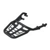 Luggage Rack - Image 1 of 5