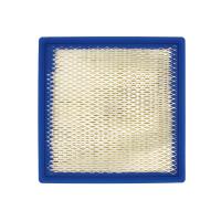 Air Filter - 5830226