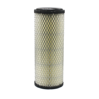 Air Filter - 7080981
