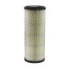 Air Filter - 7080981 - Image 1 of 1