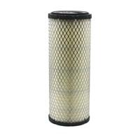 Air Intake Filter, Genuine OEM Part 7080981, Qty 1