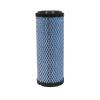 Air Filter - 7082087 - Image 1 of 1