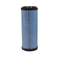 Air Filter, Genuine OEM Part 7082087, Qty 1