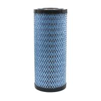Air Filter - 7082115