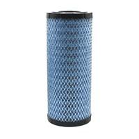 Air Filter, Part 7082115