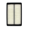 Air Filter - 7082137 - Image 1 of 1