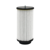 Air Filter - 7082138 - Image 1 of 1