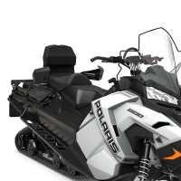 Lock & Ride® Versa Touring Passenger Seat