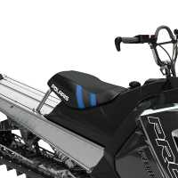 Mountain Premium Seat - Blue