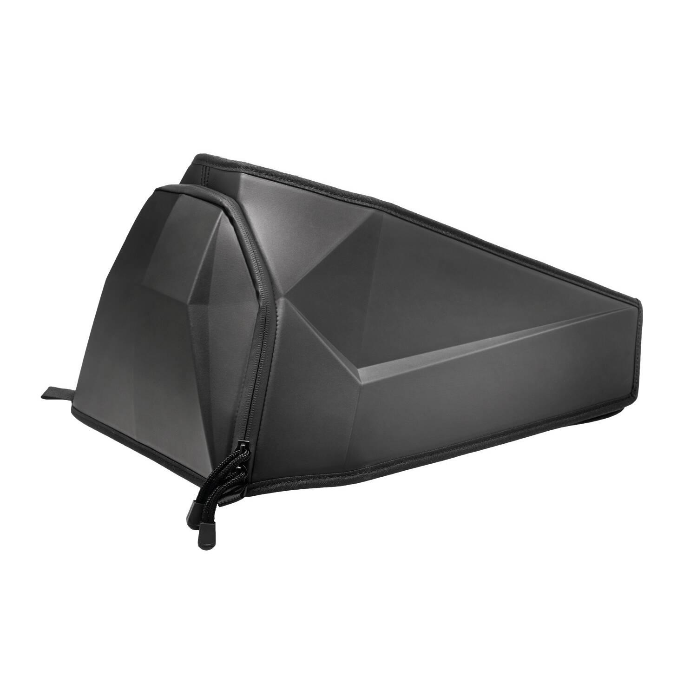 Lock & Ride® Tunnel Bag