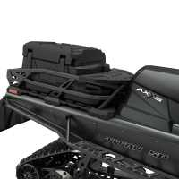 Lock & Ride® Versa Rear Cargo Box