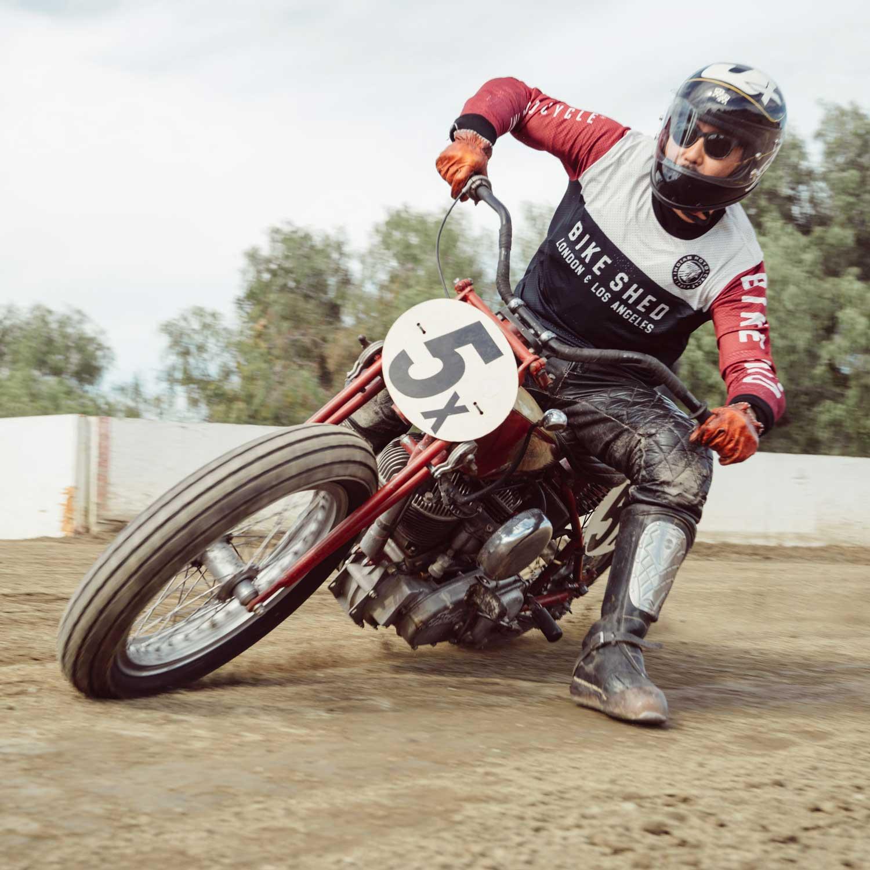INDIAN MOTORCYCLE MENS CASUAL BLACK BOMBER RIDING JACKET SCRIPT S M L XL 2X 3X