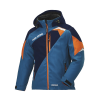 Youth Switchback Jacket - Image 2 de 10
