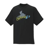 Youth Brap Graphic T-Shirt with Polaris® Logo