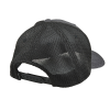 Men's Snow Patch Hat - Image 2 of 2