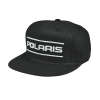 Men's Dash Snapback Hat - Image 1 de 2