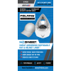 No Sweat Hat Liner (Pack of 6) - Image 1 of 4