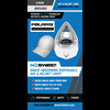 NoSweat Hat/Helmet Liner (pack of 6) - Image 3 of 4