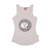 Women's Icon Tank Top, Gray Marl - Image 1 of 4