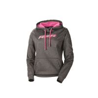 Women's Vapor Hoodie Sweatshirt with RZR® Logo