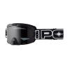 509® Kingpin Adjustable Snow Goggles with Anti-Fog Coating, Smoke - Image 1 de 1