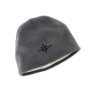 Men's Fleece Reversible Camo Beanie, Camo - Image 2 of 4