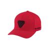 Men's Signature Logo Cap (S/M) - Red