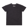 Men's FTR1200 Logo T-Shirt, Black - Image 2 of 3