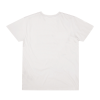 Men's FTR1200 Logo T-Shirt, White - Image 2 of 4