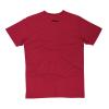 Men's FTR1200 Sketch T-shirt, Red - Image 2 of 5