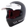 Adventure Helmet, Glossy Black - Image 1 of 12