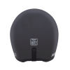Adventure Helmet, Glossy Black - Image 6 of 14
