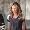 Women's Wrecking Crew T-Shirt, Gray - Image 3 of 4