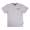 Men's Engine T-Shirt, Gray - Image 1 de 4