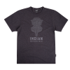 Men's Rider T-Shirt, Charcoal - Image 1 of 3