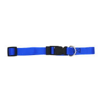 Polaris Dog Collar