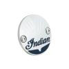 Pinnacle Horn Cover - Springfield Blue - Image 1 de 2