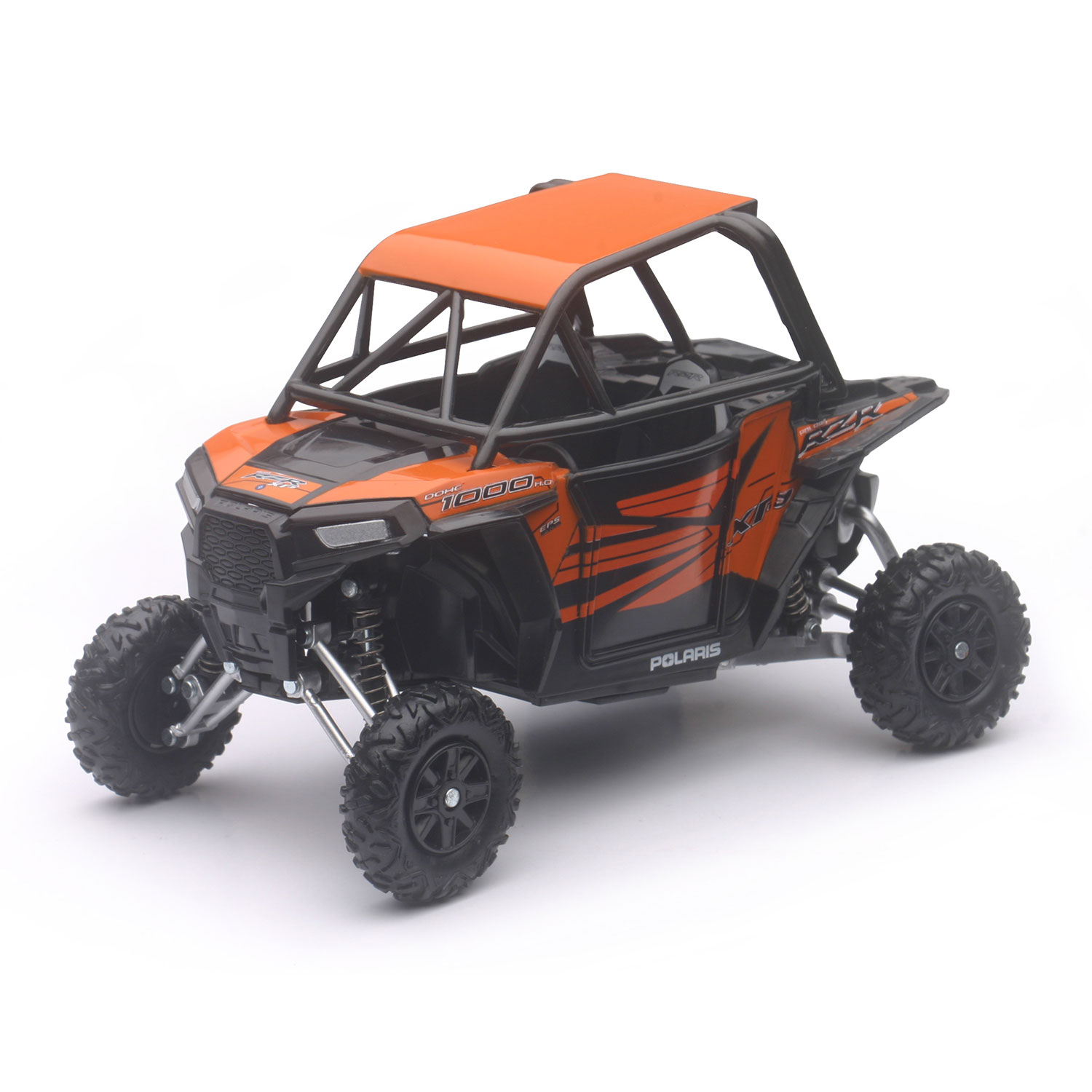 polaris rzr xp 1000 toy orange polaris rzr. Black Bedroom Furniture Sets. Home Design Ideas